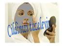 Kısa sürede cildinizi yenilemenin yolları