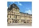 Sanat Hazineleri (Louvre Sarayı)