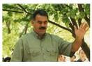 Öcalan'ı boşuna orada tutuyorsunuz !!