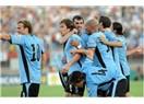 Güney Afrika-2010'da Favorim Uruguay!