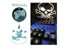Wikileaks'ten Mega-sızıntı...sıradaki hedef finans sistemi