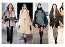 Artık moda, giyilebilir moda