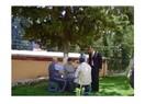 CHP Burdur Milletvekili Adayları Hastaneye düştüler…