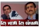 Ülkücülerin Diyarbakır'da suikast yapacağı iddiası MHP'ye yeni komplo mu?