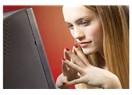 Kadın, internet ve evlilik - 2