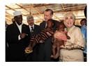 Size derdimizi anlatabilmemiz için illa da Somali'li mi olmamız gerekiyor Sayın Başbakan?