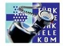 Telekom ve hizmetleri hakkındaki düşüncelerim…
