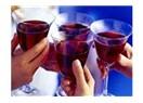 Hangi Yemeğe Nasıl Şarap?