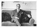 Atatürk ana dilde ibadet konusunda ne diyor?