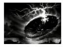 13. Eon Kutsal Soy Bölüm XI: Düşmüş Melek