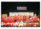 2010 Yılbaşı Çocuk Şenliği