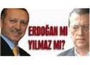 "EMASYA Protokolü: ""Paşa Paşa"" gelmişti... ""Marş Marş"" gitti..."