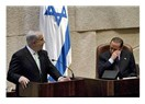 Berlusconi'den insanlık dersi: Yahudi soykırımına yas tutanlar Gazze'li kurbanlara da yas tutmalı!