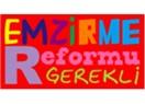 Emzirme reformunu sizde destekleyin
