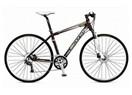 """26"""" ile 28"""" (29er) bisikletler hakkında bazı temel bilgiler ve farklılıklar.."""