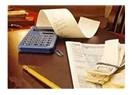 2010 Yılında Birden Fazla İsverenden Alınan Ücretlerin Vergilendirilmesi