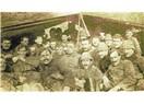 10 Ağustos 1915 Anafarta ovası