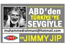 TRT Türk Halk müziği ve Jimmy Jip