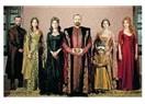 Ne kadar Osmanlıyız?