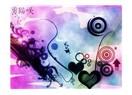 Aşk, Müzik, Cin-tonik...