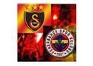 Arenada ki şaşkın Galatasaray'lı
