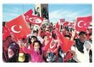 23 Nisan'ın Önemi ve Ulusal Kurtuluş Savaşı