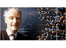 Francis C. Crick