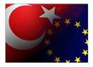 Yıl 2041 AB üyesi Türkiye