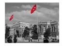 Dünya Üniversiteler Sıralamasında yine çuvalladık. İlk 500 de, ilk 1000de Istanbul Universitesi yok
