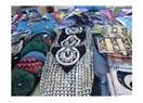 4. Altın Eller El Sanatları Fuarı Taksim'de