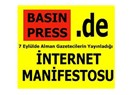 İnternet manifestosu-2