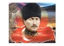 Atatürk'ün arkasına saklananlar…