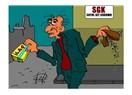 SGK dan ilaç yazdırmak!