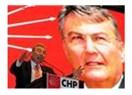 CHP'ye Projesiz diyenlere CHP'nin kriz raporu