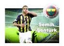 Semih Şentürk tek devrelik futbolcu diyenlere ve Özer Hurmacı'nın takıma olan katkısı.