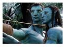 Avatar'ı çok beğendim