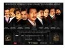 Eşrefpaşalılar: Bir cemaat filmi!