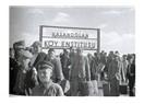 70 yıl sonra Köy Enstitüleri...
