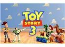 Oyuncak Hikayesi 3: Sonsuzluk ve Ötesine
