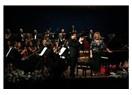 Gülsin Onay'ın ADSO açılış konseri öncesi şanssızlığı