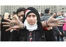 Mısır'da devrim falan olmaz, reform olur!...