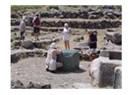 Hattuşaş- Yazılıkaya- Alacahöyük ve Arkeolog..:)