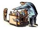 """İşverenin İşçiyi """"İstifaya"""" Zorlaması ve İşçinin Tazminat Hakkı"""