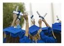 Üniversitelerde lisans programı