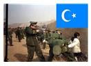 Doğu Türkistan'da 140 ölü ve Çin'de demokrasi!