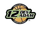 12 Dev Adam