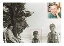 Orhan Pamuk: Ben kendimim