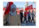 Çağdaş İzmir kimliği Türkiye'nin gururudur