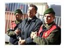 Baykal davayı kaybediyor! Yarbay Dönmez'e 4 yıl hapis ve meslekten ihraç cezası verildi!