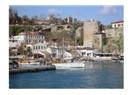 Antalya'da Türkiye'yi yaşamak